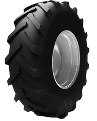 Field Pro All Purpose G-1 Tires